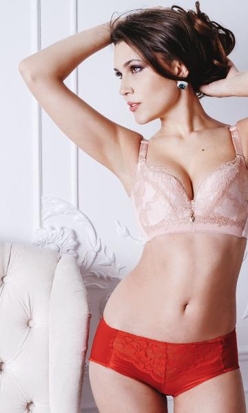 c08aa9d6ea87a Интернет магазин женского корректирующего нижнего белья – VERY WELL